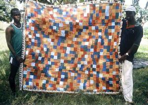 African-american dating african ghana quilts of valor