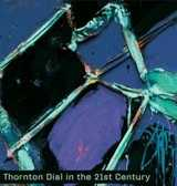 Book cover, Thornton Dial in the 21st Century, 2006.