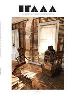 Current Issue of the IRAAA Print Journal